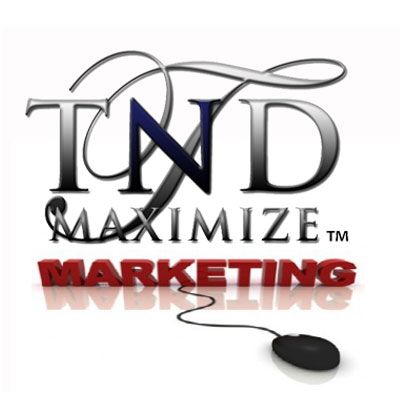 400X400-TND-Maximize-Marketing
