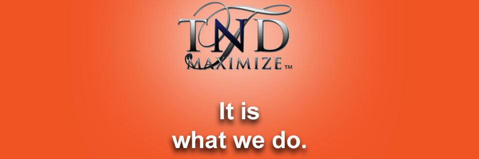 960x488-TND-It-is-What-We-Do