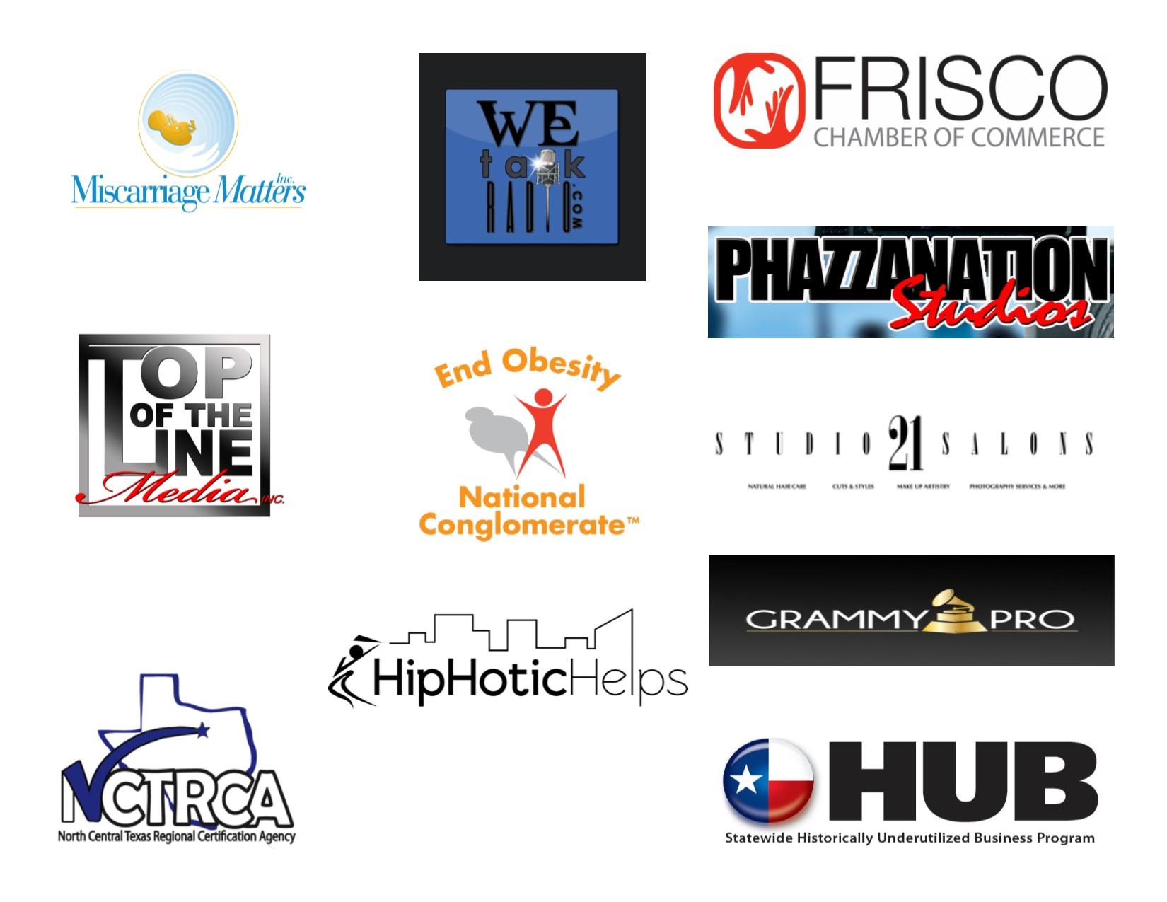 TND Partners