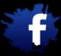 TND Marketing Facebook